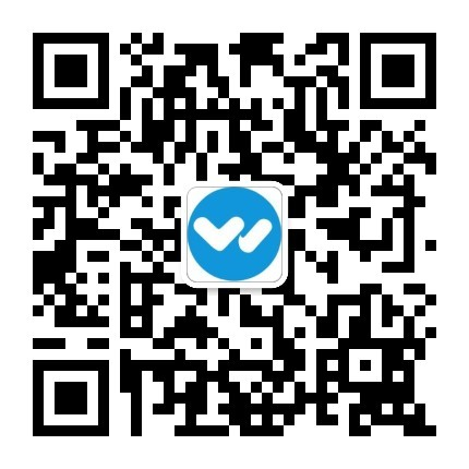 qrcode_for_gh_d95d7581f6db_430 (1)