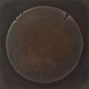 Ships_Graveyard_Wheel_Small.(Texture)
