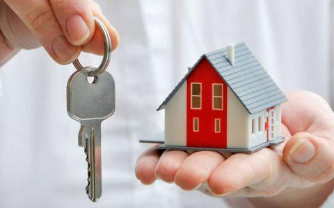 澳洲买房须知 - 房产投资入门指南 (悉尼、墨尔本、布里斯班)