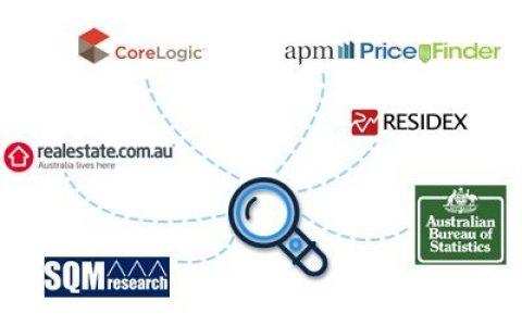 澳洲买房如何选区?澳大利亚地产市场调研方法论
