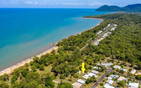50万也可以买到海滩别墅?澳洲这些滨海小镇你需要了解!
