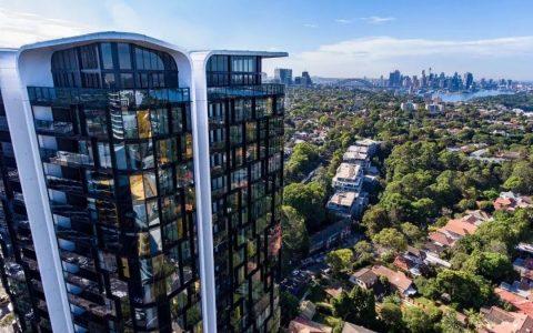澳洲房价可能因低利率、宽松信贷而反弹