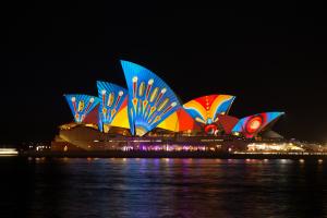 Australian-Business-Visa-LI-01