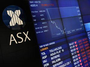 Australian-Stock-Exchange-ASX-1024-2