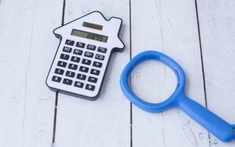 如何跟银行重新协商你的投资房贷款?