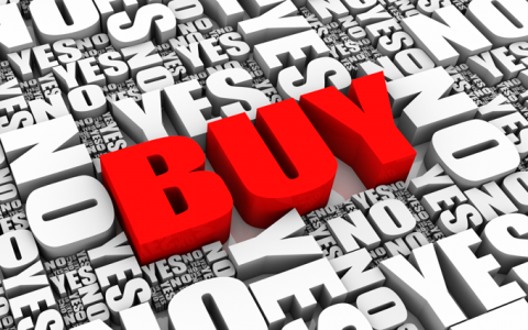 三分之二的经济学家说现在是买入房产的时机 (Finder)