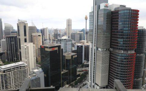 便宜的房租:澳洲目前哪里的房租降价最多?