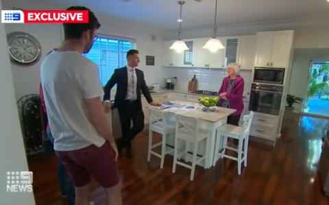 悉尼买房选区攻略 - 澳洲房产入门