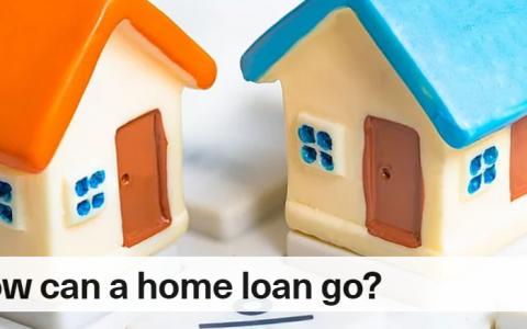 澳洲房屋贷款利率还能降到多低,如果RBA实行负利率会发生什么?