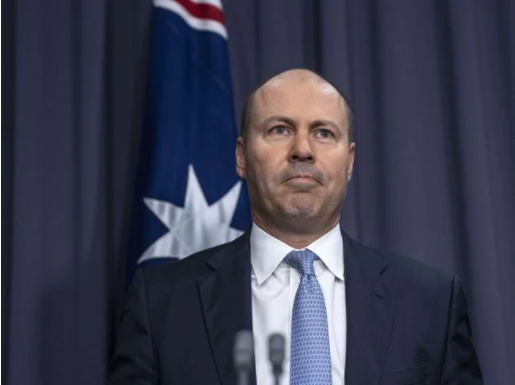 求职者比率将上升,数百万澳大利亚人将获得现金刺激