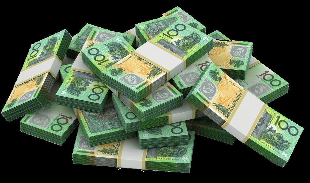 赠与(Gift)作为首付如何申请澳大利亚房屋贷款?父母赠与可以代替真实储蓄吗?