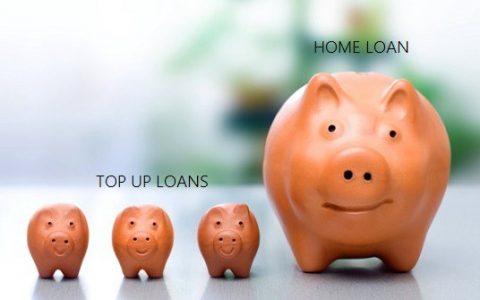 澳洲房贷Top Up和Refinance的区别,如何变现增值并用于购买投资房?