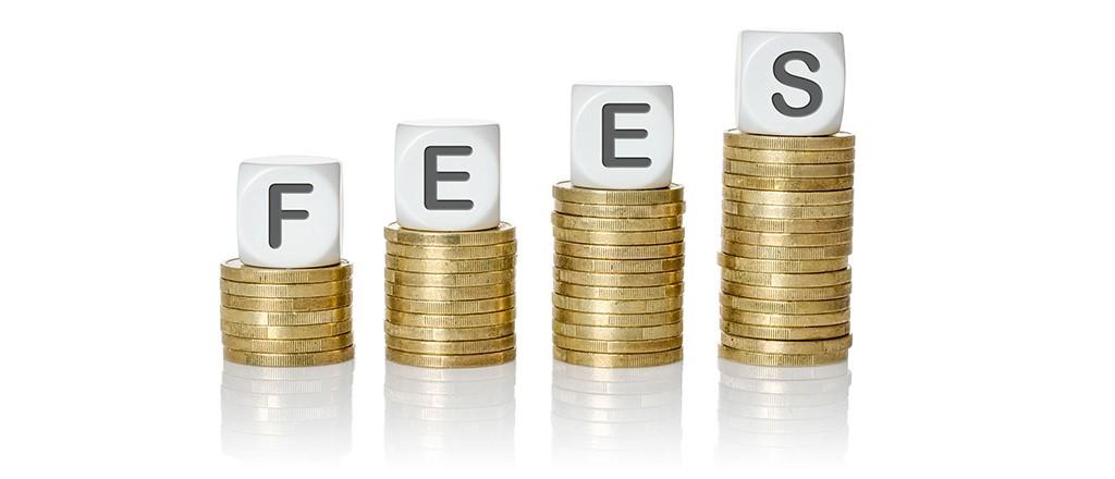 澳洲房贷各项费用终极指南(Upfront/Ongoing/Discharge Fees)