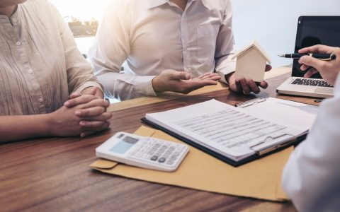 Low Doc/Alt Doc(自雇人士少文件贷款):企业主如何获得澳洲房贷?