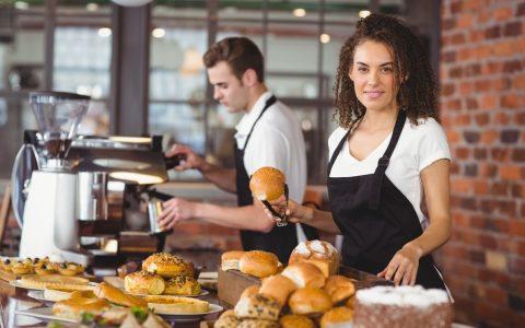 临时工作(Casual Job)能否申请住房贷款?澳大利亚临时工可以拿到贷款批准吗?