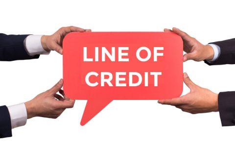 什么是信用额度房贷(line of credit)?它有什么用?