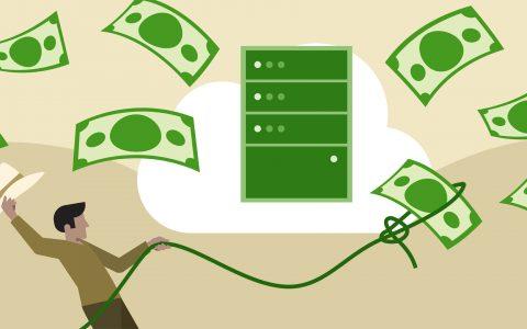 澳洲买房的9大前期成本(upfront costs)
