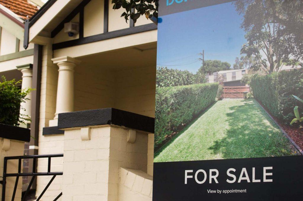 卖方市场:未来两年澳洲房价可能会上涨20%