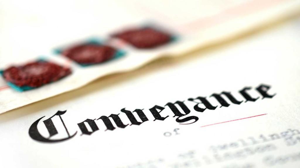 澳洲房产过户律师(Conveyancer) - 成本和费用详解