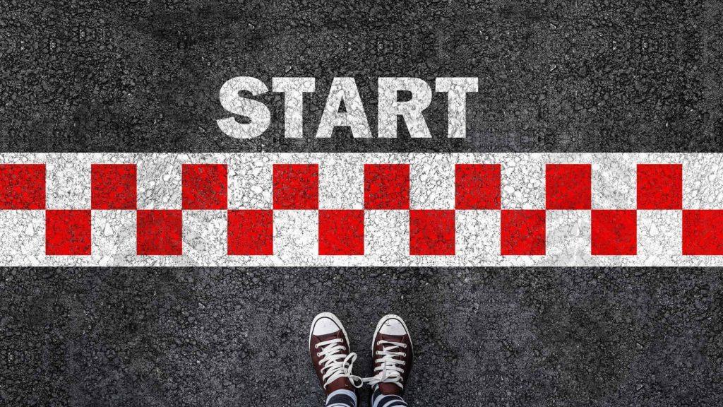 在投资之前,先为自己的成功做好准备