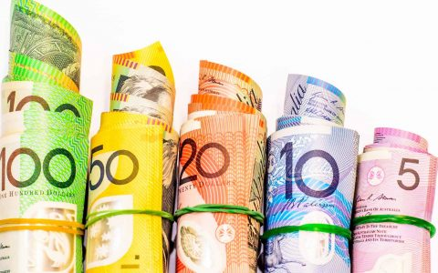 澳洲买房贷款需要多少存款?