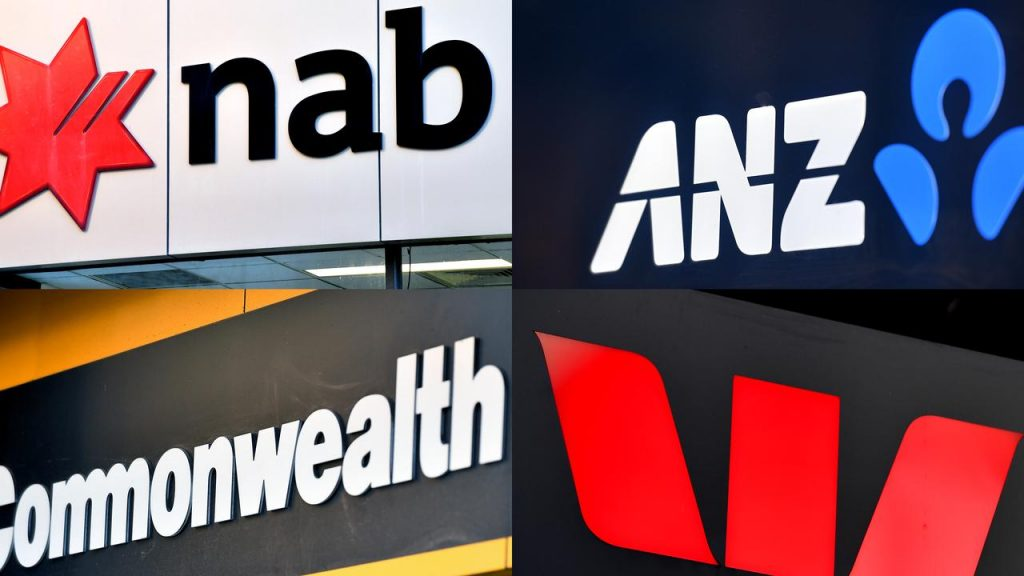 在小银行或小贷公司贷款安全吗?澳洲小型贷款机构详解