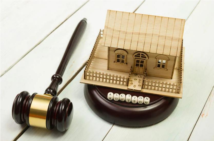 澳洲房产拍卖指南 - 如何在Auction中成为赢家并避免踩坑?