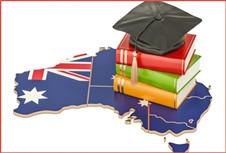 australia-university-1024x576