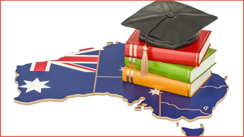 留学生可以在澳洲买房吗?500学生签证怎么申请住房贷款?