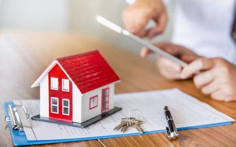 澳洲购房:如何调研房产市场?