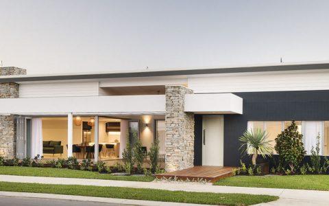 澳洲买地建房套餐(House & Land)避坑指南