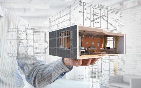 澳洲楼花能不能买?澳大利亚期房投资流程及风险揭示