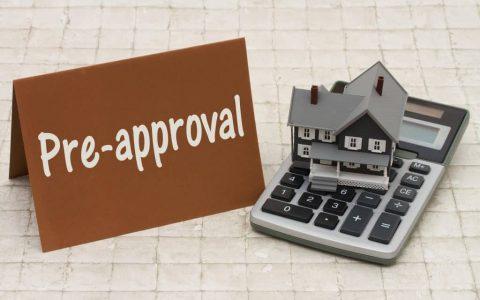 澳洲住房贷款预批(Pre-Approval)不能保证您获得最终正式批准!