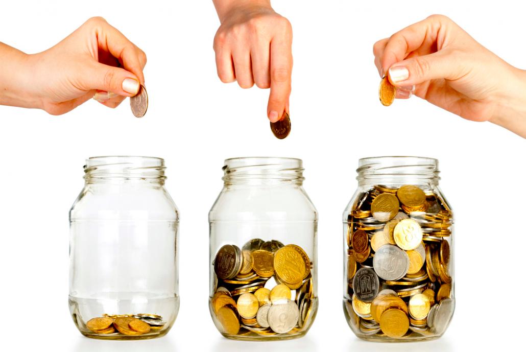 澳洲买房——真实储蓄:仅仅有足够的存款,还不足以获得房贷!