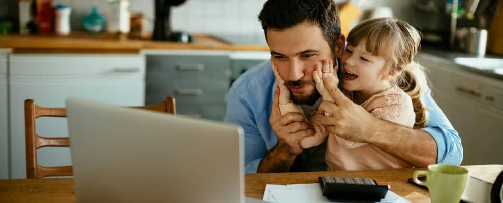 自雇人士和企业主如何申请澳洲住房贷款? - Self-Employed/Sole Trader/Contractor