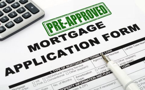 获得澳洲房贷的预批准(pre-approval)后该做什么?