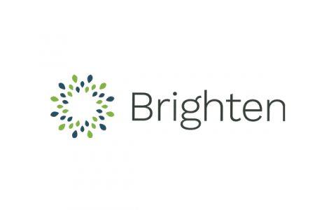 Brighten贷款评测(铂腾房贷):海外人士如何在澳洲贷款?