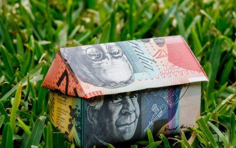 抵押贷款风险限制 (Mortgage Exposure Limits):如何让你的澳洲房产投资计划不断前进?