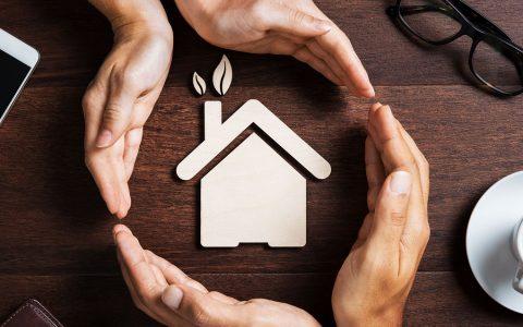 如何评估澳洲房产价值 ?房产估价(Valuation)的步骤是什么?