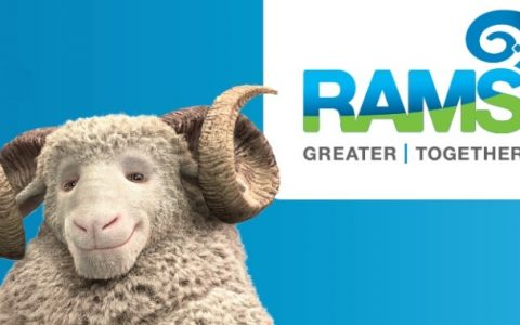 RAMS-自雇人士住房贷款神器