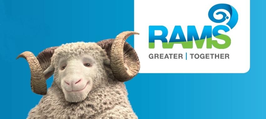 RAMS 住房贷款评测