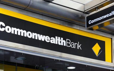 CBA澳洲联邦银行住房贷款利率及申请指南
