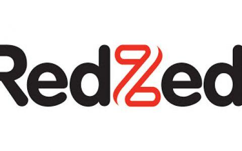 RedZed 贷款测评 - 负面信用房贷和商业借款的新选择