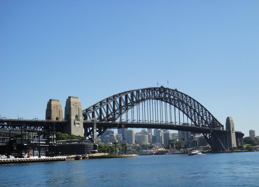 澳洲退税指南:哪些税务减免你可以申请?