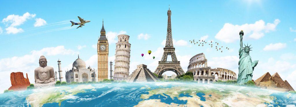 澳洲公民及PR如何以海外收入申请住房贷款(Expat Home Loan)?