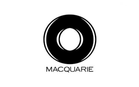 Macquarie Bank 麦格理银行澳洲住房贷款完全指南
