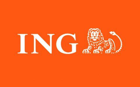 ING银行澳洲住房贷款完全指南(荷兰国际集团): 严苛的信用政策,有竞争力的利率