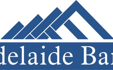Adelaide Bank(阿德莱德银行)测评 - 澳洲住房贷款系列