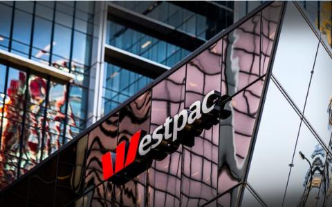 Westpac推出市场上最低的两年期固定利率房贷