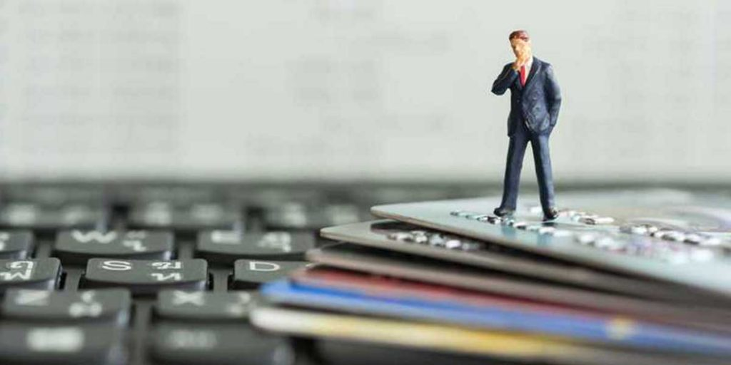 如何申请商业(生意)贷款? 澳洲Business Loan详解